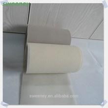 nonwoven fabric in stocklot