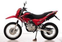 Best selling 149cc Chinese motorbike 4 stroke engine bike cheap racing motorcycle