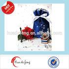 2014 promotional cheap custom lavender sachet