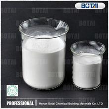 polyvinyl acetate emulsion redispersible polymer powder