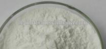 Diphenhydramine Diphenhydramine Hydrochloride Dermatitis, eczema, urticaria, drug eruption and allergic rhinitis Diphenhydramine