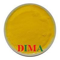 Good Quality Solvent Yellow 146 [ (BASF) Orasol Yellow 4gn] CAS No.: 094279-65-9