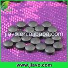 99.999% Germanium Products 5N