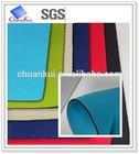 3mm SBR, Neoprene fabric