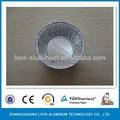 Commode 2014 Meilleure vente de haute qualité alimentaires Grade vente chaude environnement ménagers recyclables ISO9001 ISO14001 SGS Taco Shell