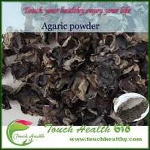Edible Fungus Powder Hericium Erinaceus Powder