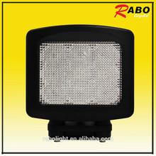 90w EMC LED work light for skoda fog lamps