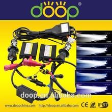 H1 H3 H4 H7 H11 9005 9006 Xenon HID Kit, Xenon Headlight Kit, Xenon HID Headlights