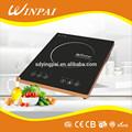 110v elektroherd backofen batterie herd zum kochen mini-elektro-herd solar kleinherde