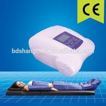 Portable Presso therapy Massage Machine