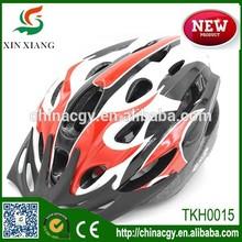 bicycle helmet/cycling helmet/american safety helmet