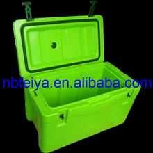 household marine ice box cooler