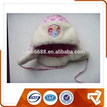 Child/Kid/Baby Hat Cap For Ski/Snowborad Winter New Product
