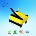 EPC17 (5+5) Pins 220v 12v Transformer 5w,Radio Transformer,Balun Transformer