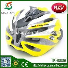 OEM new design bicycle helmets/ bike helmets/safety helmet