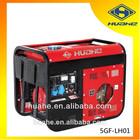 3 phase cheap diesel generator 5kw,generator diesel iso9001 ce