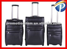 2012 New Style Trolley Trunk Luggage Factory