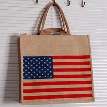 Economic unique valentine gift shopping bag