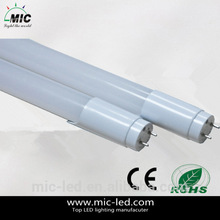 Hot selling tube8 led light tube 8 china with low price