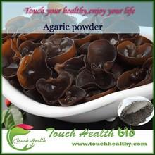 Narural 10-30% Chaga polysaccharide/chaga mushroom extract powder