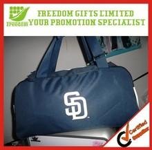 New POP Waterproof Multifunctional Personal Travel Bags