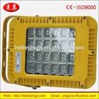 Hot selling in America Explosion proof LED flood light/Explosion proof energy saving high efficient LED flood light