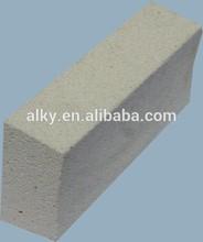 light insulation brick