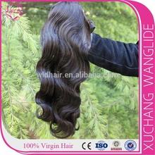 Beautiful 100% Natural Human Hair Fast Delivery Wholesale Loks Hair,hair extensions in mumbai india