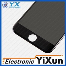 """5.5"""" for apple iphone 6plus mobile phone lcd, for apple 6 plus s screen"""