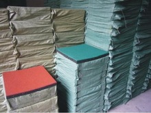 Best Quality Gym Rubber Flooring & Flooring Rubber