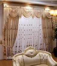 fabric curtain, handmade bead curtain,crystal bead curtain