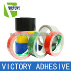 2014 wholesales sealing and binding cloth duct tape