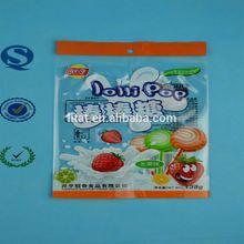 self adhesive cellophane bags