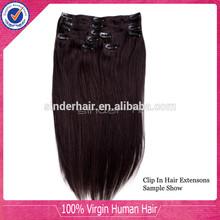 alibaba express wholesale malaysian virgin hair clip on hair extensions malaysian hair weave