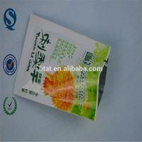 food grade plastic mesh bags