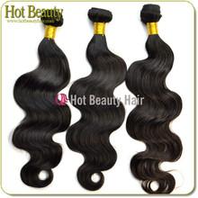 Best Quality Top Grade Virgin Human 100 Brazilian Hair Braid