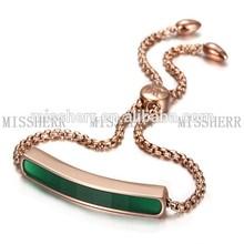 Latest design girls gold bangles images of gift items NSB705STRGGN
