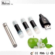 China Mist New Product Hot caravela mod vaporizer