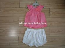 hot sale summer newborn baby product