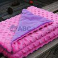 ผู้ผลิตจีนmoq50ชิ้นปลีกoeko- tex100ใบรับรอง16ปิดการออกแบบใหม่ล่าสุดผ้าห่มขนfaux