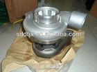 Shantui Bulldozer SD16 turbo charger