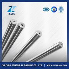 popular in Russia solid rod drill bits tungsten carbide rod