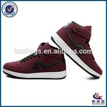 Bulk brand casual shoes men sneakers