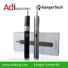 China online shopping E cig original kanger emow kit & kanger tech emow mega wholesale