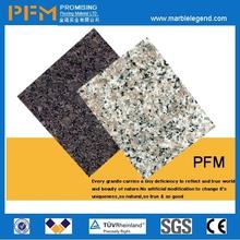 stone flooring cubes amarelo pia granito preto