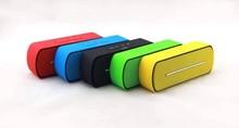Super Bass Speakers Y8 Mini Bluetooth Speaker Hifi Support USB Flash Driver FM TF Card Wireless Hands-free iPhone Samsung