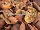 ellagic acid 70% pomegranate peel extract powder