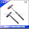martillos de percusióninstrumentos médicos