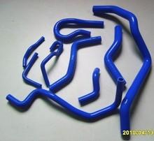 Radiator/engine silicone hose kits for Honda Civic EG-EK D16