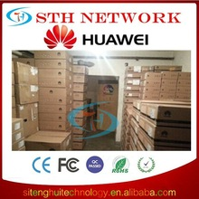 HUAWEI S9300 SERIES ROUTING SWITCHES LE0DG48SFA00 48-Port